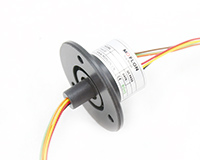 MC190 slip rings