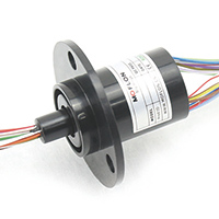 MC330 slip rings