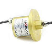 MG056 slip rings