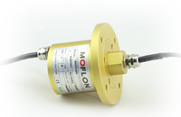 mg090 slip rings